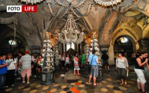 Чехия, мир Чехии, Чехия Прага,карта Праги, Прага достопримечательности, Прага отзывы