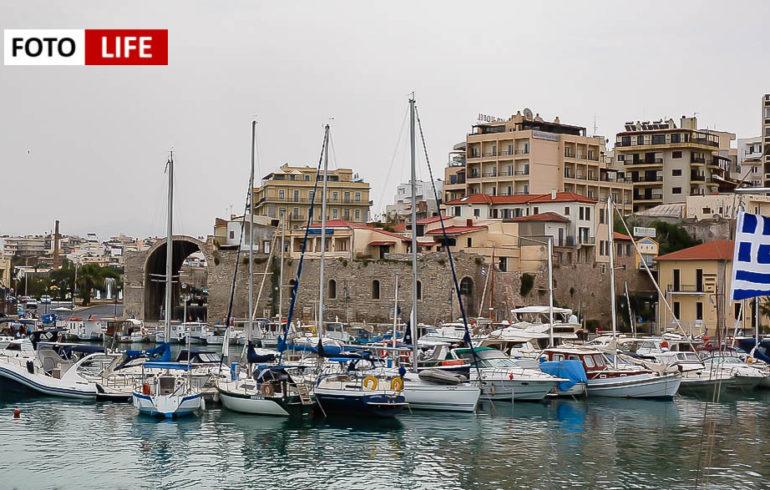 Греция Крит, острова Греции, туры в Грецию, достопримечательности Греции, Греция отзывы, (5)