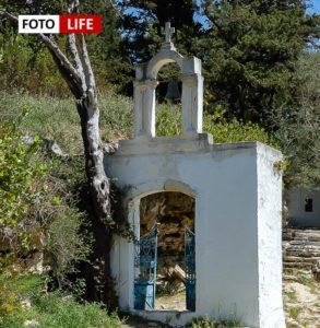 Греция, древняя Греция, Мифы древней Греции, Греция Крит,