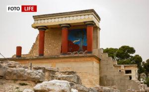 Греция фото, отдых в Греции, мир Греции,Крит остров, Крит отзывы,Крит Ираклион,