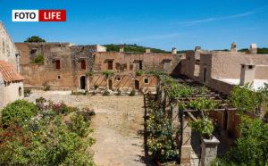 достопримечательности Греции, Греция отзывы, Греция фото, отдых в Греции