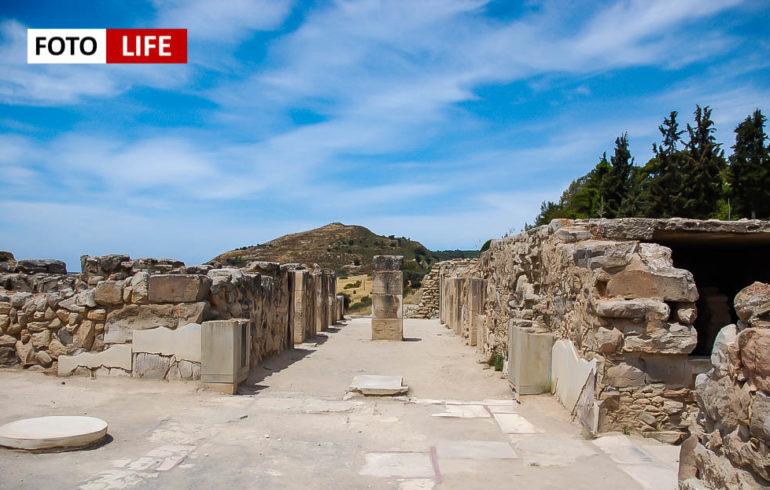 Греция, древняя Греция, Мифы древней Греции, Греция Крит, острова Греции, туры в Грецию, Крит отзывы достопримечательности Греции, Греция отзывы