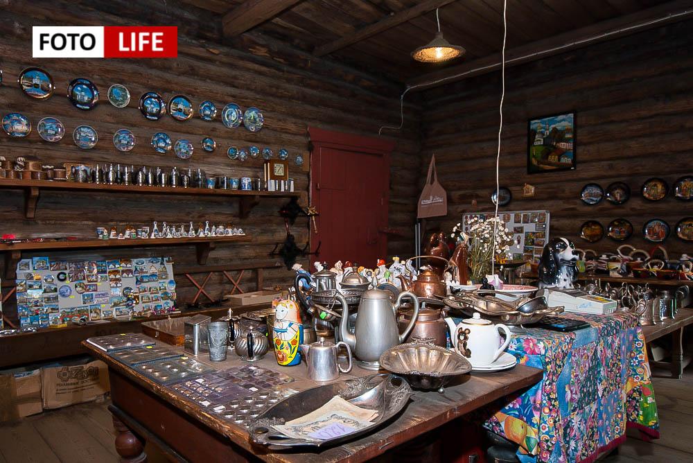 вернуться музей чайника в переславле залесском фото фото открытых