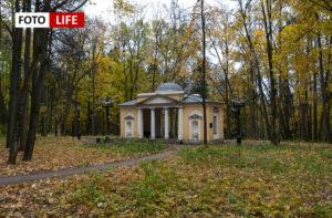 Царицыно, Царицыно Москва, Москва, усадьбы, парки
