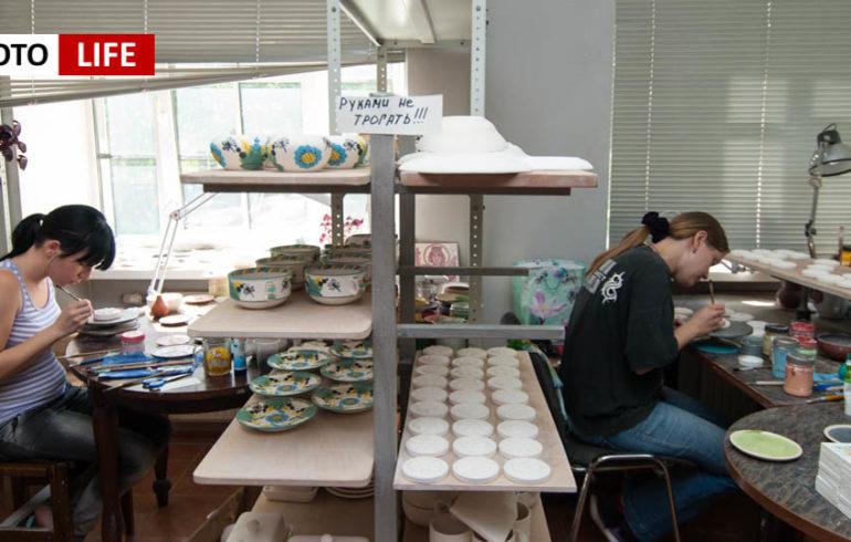 Керамика, керамика Дымов. Суздаль керамика. отдых с детьми