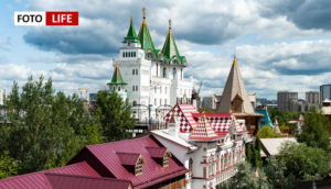 Измайловский кремль, Измайловский кремль фото, Измайловский кремль история, музеи измайловского кремля, кремль Измайлово, Измайловский парк,
