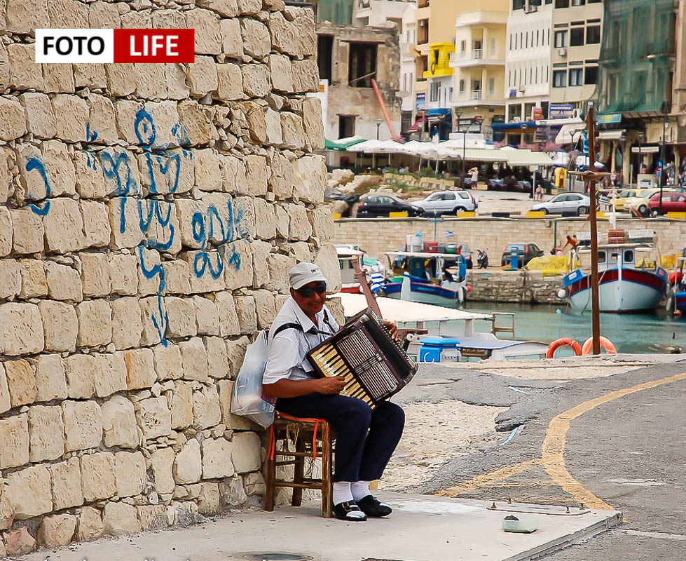 Греция Крит, острова Греции, туры в Грецию, достопримечательности Греции, Греция отзывы,