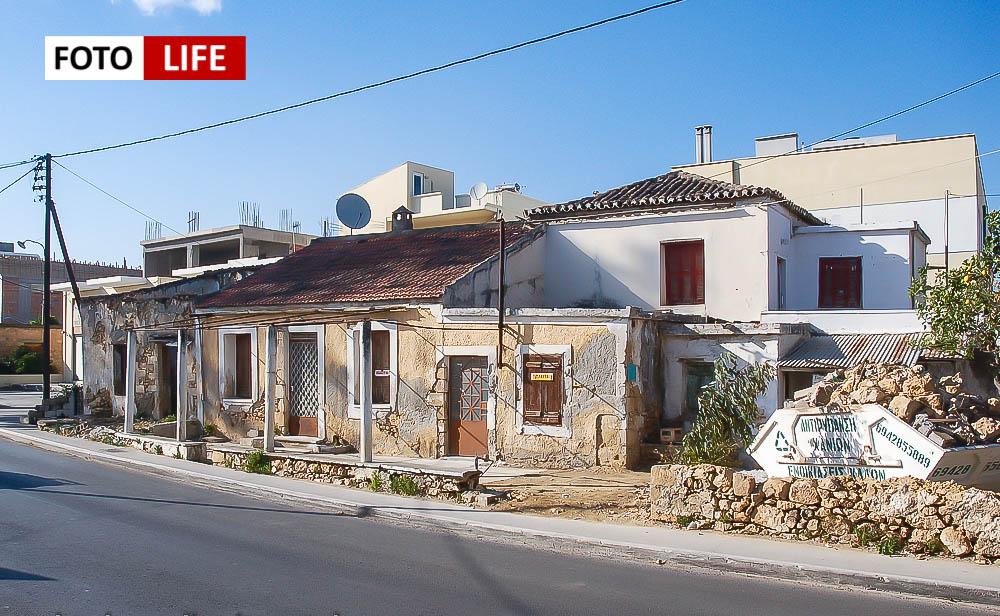 Греция Крит, острова Греции, туры в Грецию, достопримечательности Греции, Греция отзывы, Греция фото, отдых в Греции