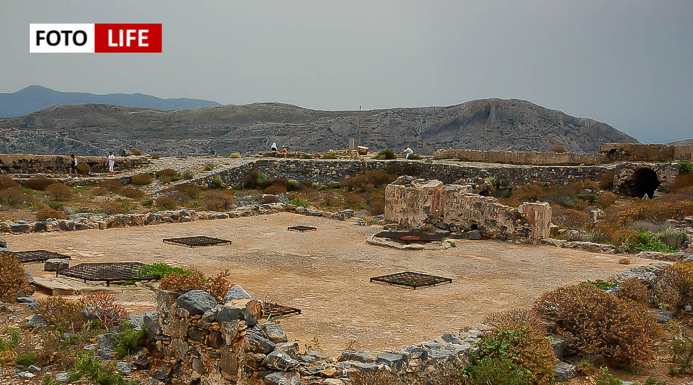 Греция Крит, острова Греции, туры в Грецию, достопримечательности Греции, Греция отзывы, Греция фото, отдых в Греции,