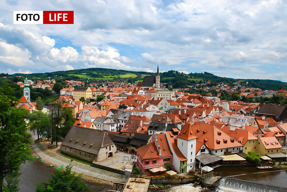 Прага отзывы, Прага фото, Туры в Прагу, Кутна гора Чехия