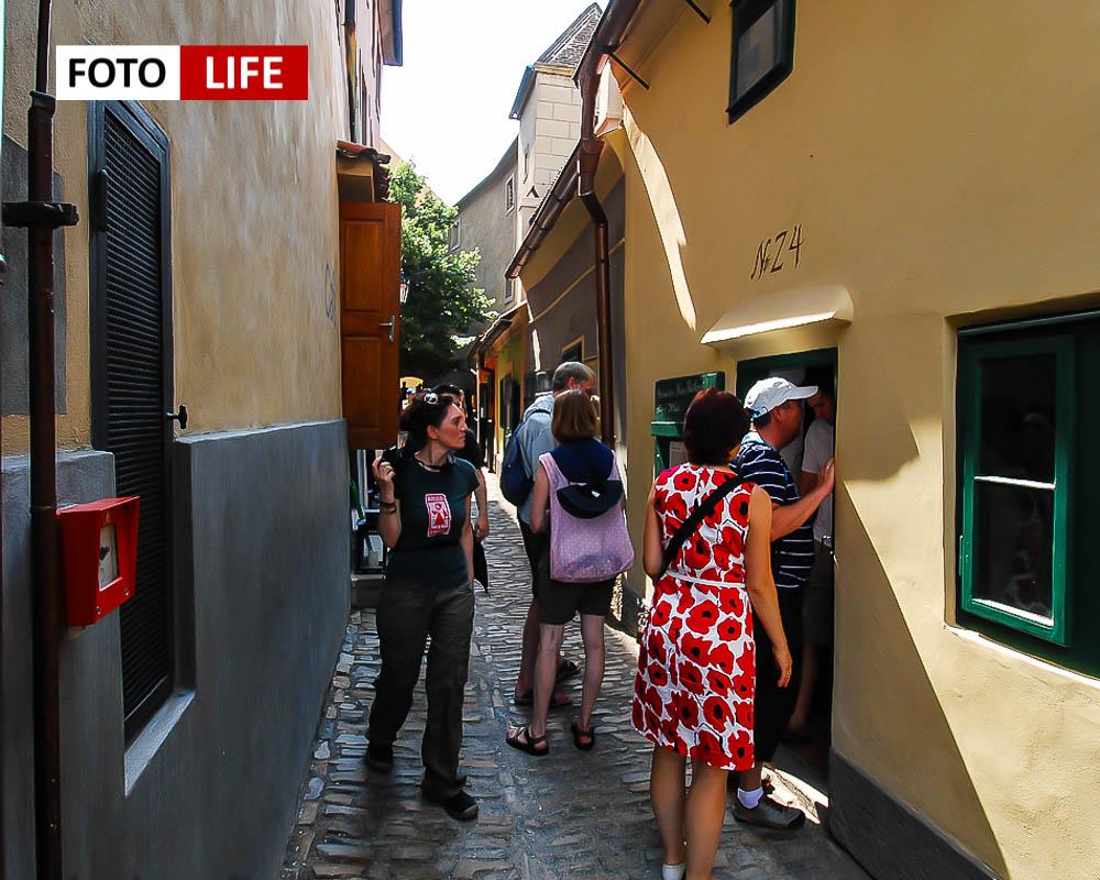 Чехия, мир Чехии, Чехия Прага,карта Праги, Прага достопримечательности, Прага отзывы, Прага фото, Туры в Прагу,