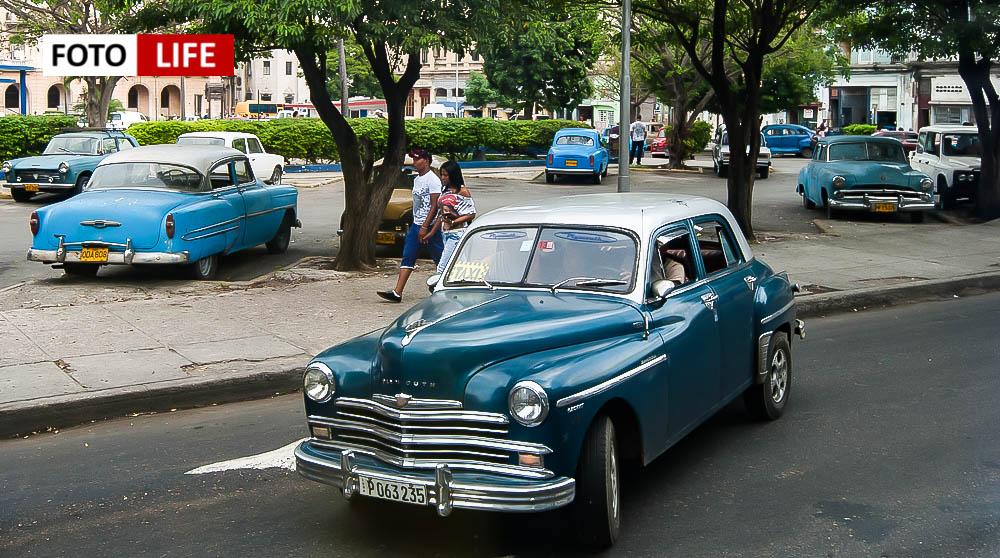 Куба, Куба отзывы, Гавана, Гавана отзывы, Варадеро, Варадеро отзывы, Варадеро Куба, Гавана Куба