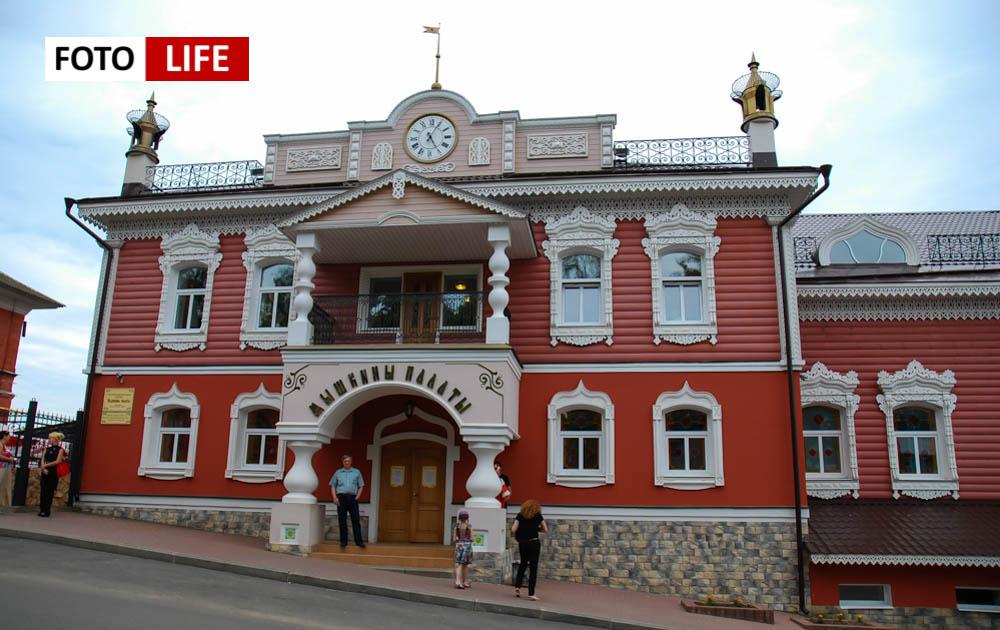 Мышкин, город Мышкин, достопримечательности Мышкин, ярославская область,