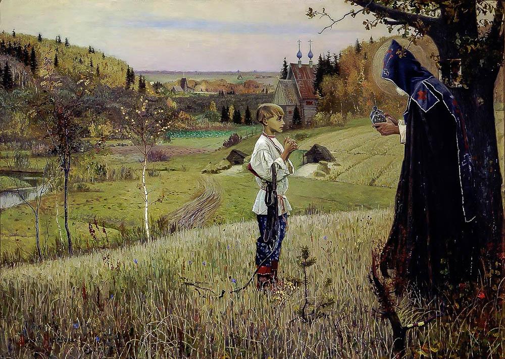 Радонеж,Сергиев Посад, отдых с детьми, лучший отдых с детьми, отдых с детьми отзывы,
