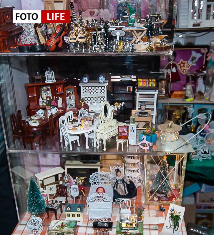 Куклы,выставка кукол, про кукол,куклы своими руками, фото кукол, картинки кукол,