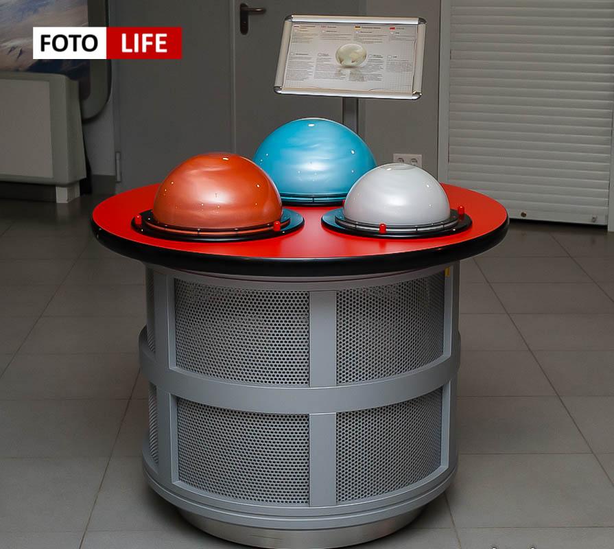 Лунариум, планетарий, планетарий Москва, Планетарий отзывы, отдых с детьми, лучший отдых с детьми, отдых с детьми отзывы